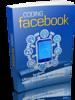 Thumbnail Coding Facebook Ebook June 2013