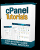 Thumbnail Cpanel Tutorials Very Good To Know