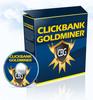 Thumbnail Click Bank Goldminer
