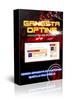 Thumbnail Gangsta Optin Pages