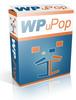 Thumbnail WP uPop WordPress Plugin