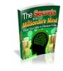Thumbnail Secrets to a Millionaire Mind