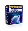 Thumbnail Search Engine Detector (Trending Product)
