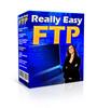 Thumbnail Really Easy FTP