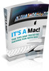 Thumbnail Its A Mac (Ebook)